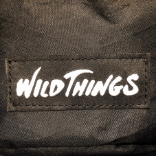 WILDTHINGS入荷!