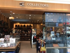 COLLECTORS ららぽーと横浜店