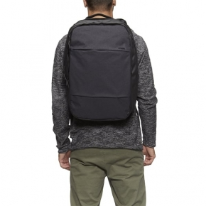 City Commuter Pack